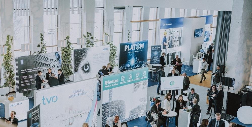 Nordic_Nuclear_Forum_2021_Exhibition