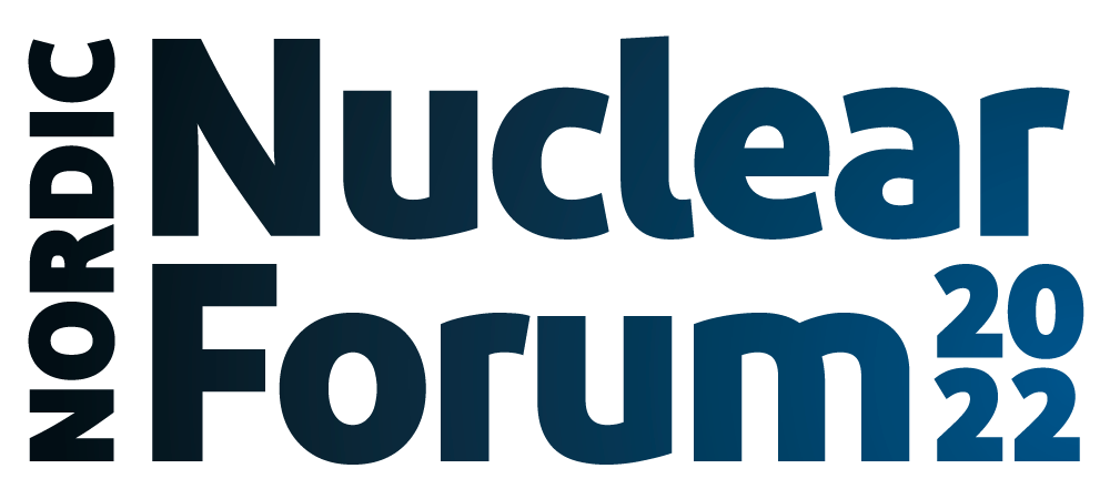 Nordic Nuclear Forum
