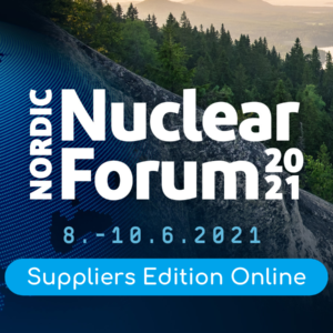 Changes In NNF2021 – Welcome To Suppliers Edition Online